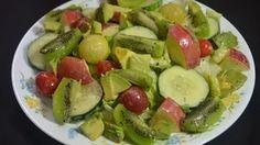 Cocinemosjuntos.com - YouTube