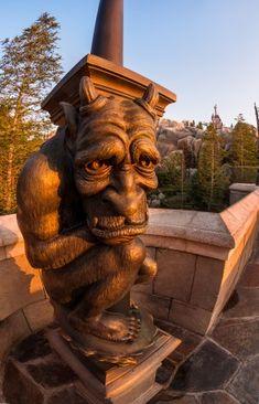Best Counter Service Restaurants in Magic Kingdom - Walt Disney World