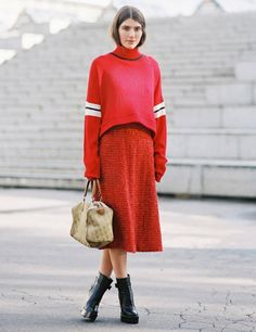 all-red-style-midi-boots-winter