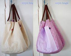 Bag No. 143