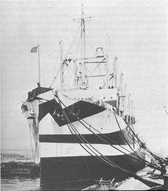 The USS Proteus (AC-9) was a Navy collier that had been converted into a merchant ship. It was never heard from again after Nov. 23, 1941, when it left port from St. Thomas in the Virgin Islands, bound for an East Coast port in the United States. The approximately 540-foot-long (165 meters) ship was carrying 58 men and a cargo of bauxite ore to be made into aluminum. Two of Proteus's three sister-ships, the Cyclops and Nereus, also vanished without a trace in the Bermuda Triangle.