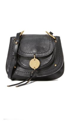 95f6c8500204 See by Chloe Women s Susie Small Saddle Bag -- Continue to the product at  the