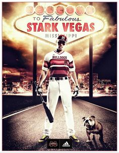 Welcome to Fabulous Stark Vegas Mississippi My Hometown. Mississippi State Baseball, University Of Mississippi, State University, Starkville Mississippi, College Graduation Photos, College World Series, Football Team, College Football, Baseball Uniforms