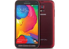 Samsung Galaxy S5 Sport Now Available on Sprint