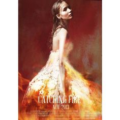 I have an unhealthy obsession with the Hunger Games Trilogy ❤ liked on Polyvore featuring hunger games