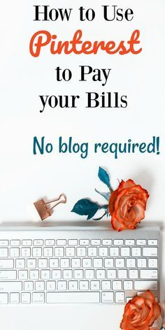 Earn Extra Money Online, Earn Money From Home, Make Money Blogging, Money Tips, Money Saving Tips, Way To Make Money, Money Fast, Making Money From Home, Earn Extra Income