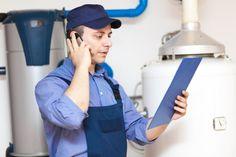 Improving Field Service Technician Utilization Rates with Service Pro - Capterra Blog #Field #Service #FSM #Software