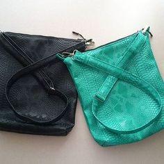 Marc Jacobs, Joy, Bags, Fashion, Handbags, Moda, Fashion Styles, Glee, Being Happy