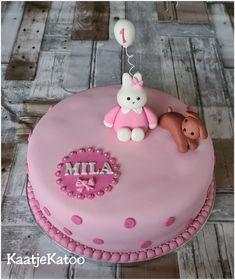 Cake, Desserts, Food, Tailgate Desserts, Deserts, Food Cakes, Eten, Cakes, Postres