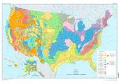 USGS Resources for Teachers