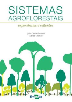 Graphic Design, Portuguese, Homesteads, Sustainable Development, Healing Herbs, Sustainability, Permaculture, Agriculture, Plants
