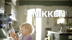 Discover Freedom: The Nikken Opportunity - Incredible products, incredible company, incredible opportunity!         www.Nikken.com/NaturalChoices