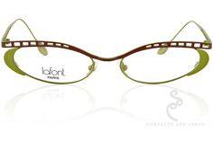 Lafont Eyewear Boutade - SKU: s000106001129 at http://contactsandspecs.com