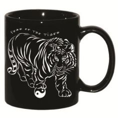 Zodiac Signs Aquarius, Chinese Zodiac Signs, Chinese Tiger, Tiger Facts, Sign Meaning, Carnations, The Dreamers, Personality, Chinese Zodiac