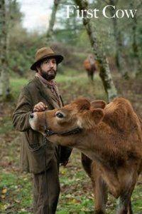 First Cow Hd Izle Filme Kostenlos Ganze Filme Kostenlos Ganze Filme
