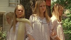 Sofia Coppola's The Virgin Suicides is coming to The Criterion Collection this April