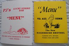 Google Image Result for http://i.ebayimg.com/t/2-different-Nevada-Brothel--Menus