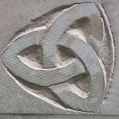 You. Can. Carve. This. Classes at the JAC 1/25-26 and 2/22-23. #artclass #indianalimestone