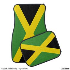 Ca22bc84 Ceec 60a8 1505 555027266d40 in addition B003ctvskc further 3 furthermore 92c48caa 0af9 0286 313f 977979ec517a as well Flag Of Jamaica. on jamaican car accessories