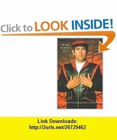 Sir Elton (9780330377348) Philip Norman , ISBN-10: 0330377345  , ISBN-13: 978-0330377348 ,  , tutorials , pdf , ebook , torrent , downloads , rapidshare , filesonic , hotfile , megaupload , fileserve