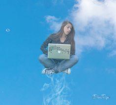 Dreams by Débora Rojas on 500px
