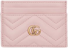 e48e551dcf03 8 Great Purses images in 2019 | Clothes, Leather bags, Outfits