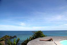 www.casafaly.com Wild Nature, Madagascar, Villa, Celestial, Sunset, Beach, Water, Holiday, Travel