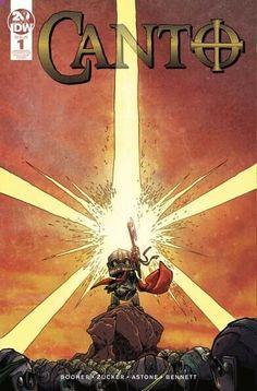 Usagi Yojimbo IDW #1 HeroesCon 2019 variant Charles Vess color cover SS CGC 9.8