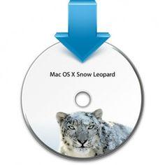 http://snowleoparddownload.com/
