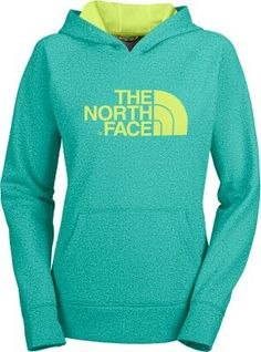 The North Face® Women's Fave-our-ite Hoodie