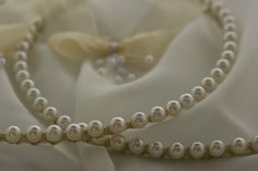 Items similar to Pearl Opulence Stefana - Hand made wedding crowns for Greek Orthodox weddings on Etsy Greek Wedding, Our Wedding, Wedding Crowns, Orthodox Wedding, The Perfect Touch, Wedding Moments, Celebrity Weddings, Groom, Wedding Inspiration