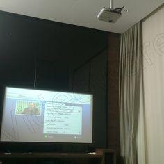 Alguns projetos executados. #automaçãoresidencial #hometheater #automação #iluminação #construção #reforma #projetos #obras #arquitetura #interiores #arquiteturadeinteriores #designdeinteriores #design #persianas #cortinas #legrand #ihouse #videoware