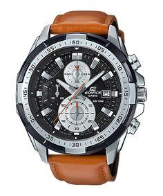 dcf3f4de942 Informações sobre os relógios CASIO. Relogio Citzen