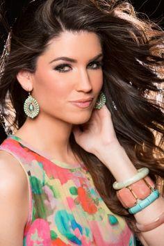 pageant glamour headshot | Delaware Fashion, Glamour, Pageant, Headshots and Model Portfolio ...