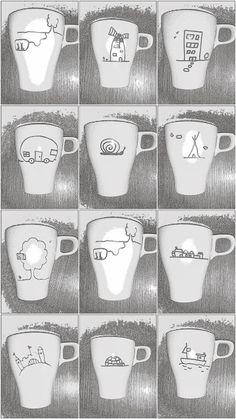 tips porceleinstift