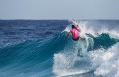#Quiksilver Pro and #Roxy Pro Gold Coast 2016   Tyler Wright looking powerful in her first heat of 2016 - WSL #Quiksilver Pro and #Roxy Pro Gold Coast 2016  /WSL/Kirstin Scholtz/ WSL/WORLD SURF LEAGUE  #WORLDSURFLEAGUE  www.worldsurfleague.com