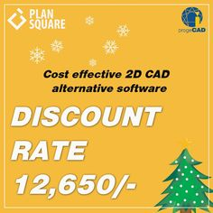 Grab the Cost Effective Alternative Software is in the Market. Software Sales, Alternative, Marketing