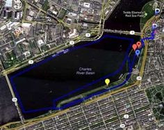 2014 SUP Challenge on the Charles Course 3PM EST on 7/19 http://goo.gl/maps/xuz8T $ to a good cause and hoping for zero wind