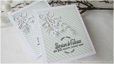 D'autres cartes tags pour nos cadeaux ...