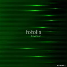 "Download the royalty-free vector ""green light backgound"" designed by elenanes at the lowest price on Fotolia.com. Browse our cheap image bank online to find the perfect stock vector for your marketing projects!"