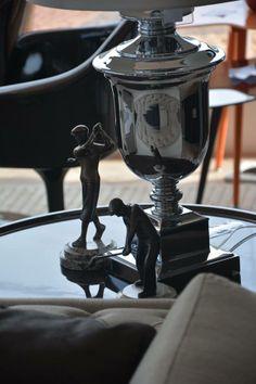 Aparato, decoração, móveis, design, interiores, estilo, beleza, sofisticação, excelência