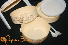 http://pepperbento.wordpress.com/2014/09/01/vogue-design-3-tier-tiffin-bento-lunch-box-review/