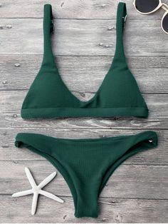 Suchergebnis auf für: adidas Bikinihosen