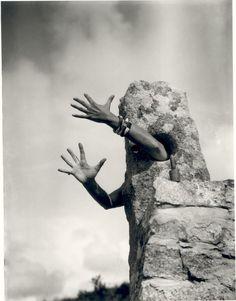 /claude-cahun-1931