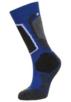 e134eedb1b ¡Consigue este tipo de calcetines de deporte de Falke ahora! Haz clic para  ver