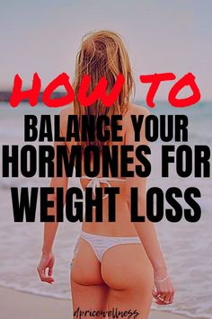 If your weight regulating hormones is off balance, this will make it much more difficult to lose weight. Check out 6 Ways To Balance Your Weight Regulating Hormones to find out how you can balance those weight loss hormones out. Lose Weight Naturally, Diet Plans To Lose Weight, Weight Loss Plans, Weight Loss Transformation, Easy Weight Loss, How To Lose Weight Fast, Logan, Nutrition Sportive, Lose 10 Pounds In A Week