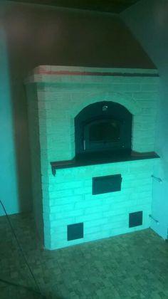 Leivinuuni valmiina Home Decor, Decoration Home, Room Decor, Home Interior Design, Home Decoration, Interior Design
