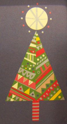 print & pattern: Search results for xmas