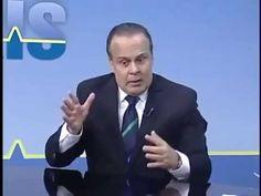 Dr Lair Ribeiro   Hormônios Bioidênticos