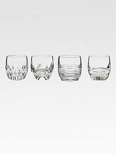 57 Best Serving Trays Barware Images Bars For Home Bar